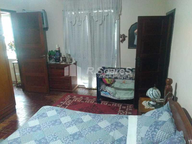 7 - Cobertura 4 quartos à venda Rio de Janeiro,RJ - R$ 1.300.000 - CPCO40021 - 8