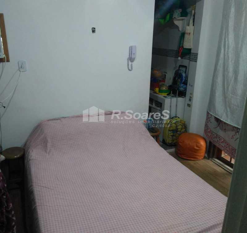 8 - Cobertura 4 quartos à venda Rio de Janeiro,RJ - R$ 1.300.000 - CPCO40021 - 9