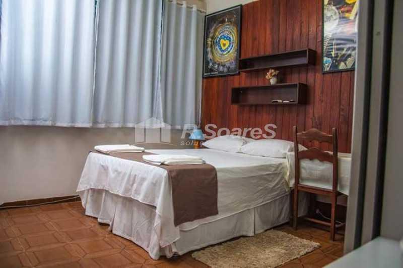 8A - Cobertura 4 quartos à venda Rio de Janeiro,RJ - R$ 1.300.000 - CPCO40021 - 10