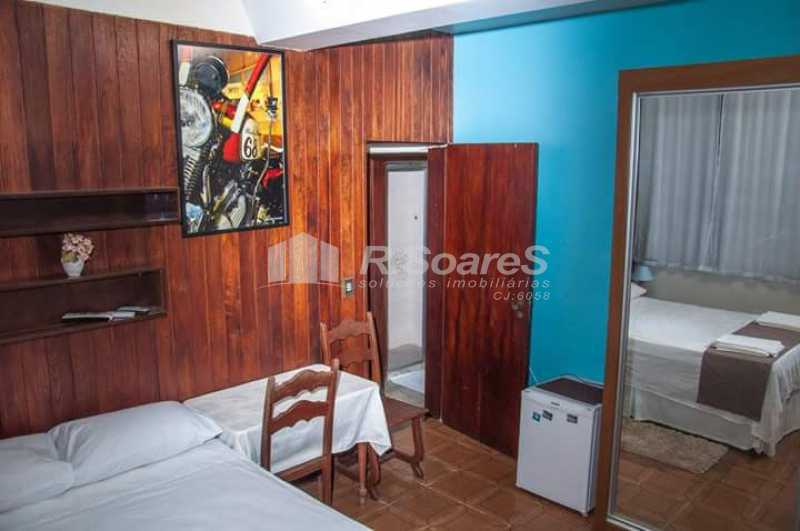 8B - Cobertura 4 quartos à venda Rio de Janeiro,RJ - R$ 1.300.000 - CPCO40021 - 11