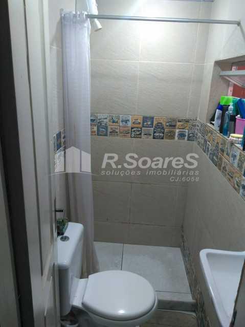 11 - Cobertura 4 quartos à venda Rio de Janeiro,RJ - R$ 1.300.000 - CPCO40021 - 14