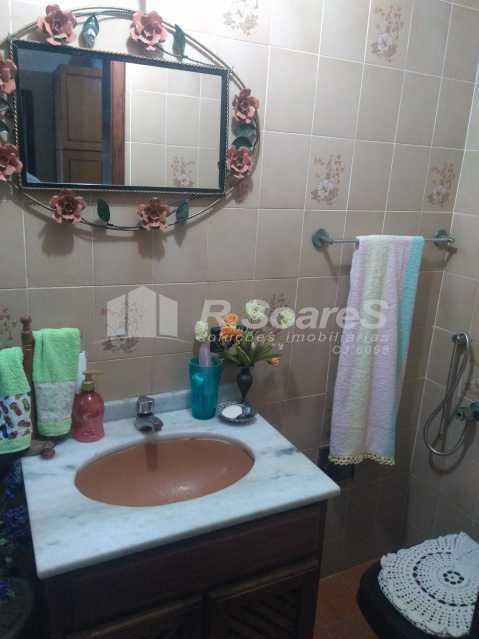 12 - Cobertura 4 quartos à venda Rio de Janeiro,RJ - R$ 1.300.000 - CPCO40021 - 15