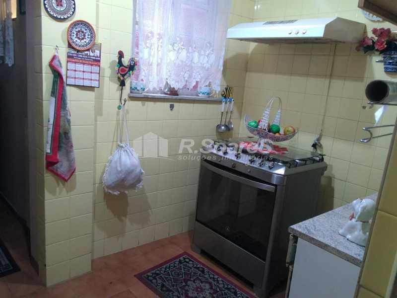 13 - Cobertura 4 quartos à venda Rio de Janeiro,RJ - R$ 1.300.000 - CPCO40021 - 16