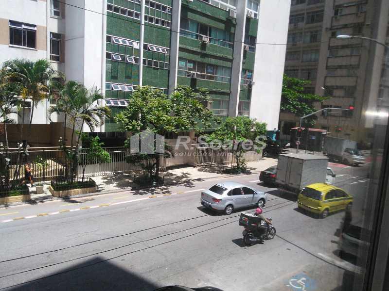 IMG_20181122_134209160 - Cobertura 4 quartos à venda Rio de Janeiro,RJ - R$ 1.300.000 - CPCO40021 - 21
