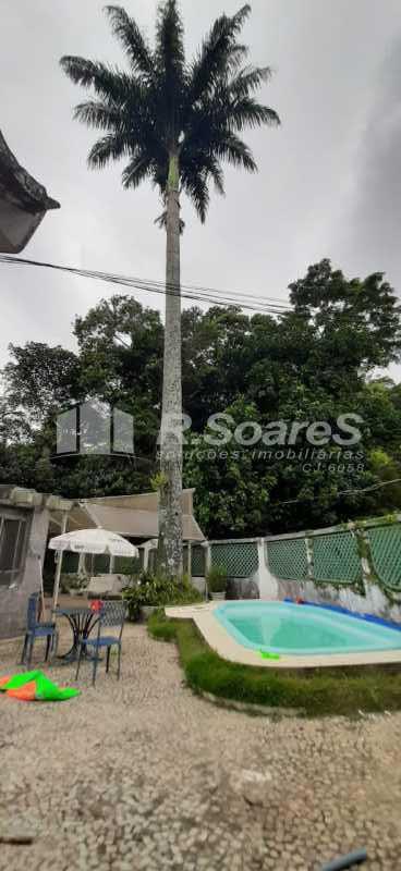 WhatsApp Image 2021-01-09 at 1 - Magnifica Casa no Alto da Boa Vista - JCCA50008 - 7