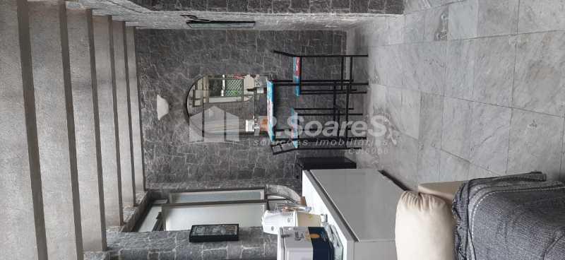 WhatsApp Image 2021-01-09 at 1 - Magnifica Casa no Alto da Boa Vista - JCCA50008 - 8