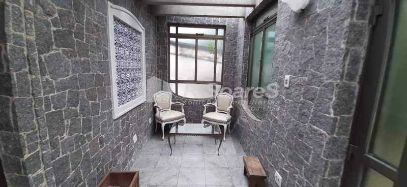 WhatsApp Image 2021-01-09 at 1 - Magnifica Casa no Alto da Boa Vista - JCCA50008 - 9