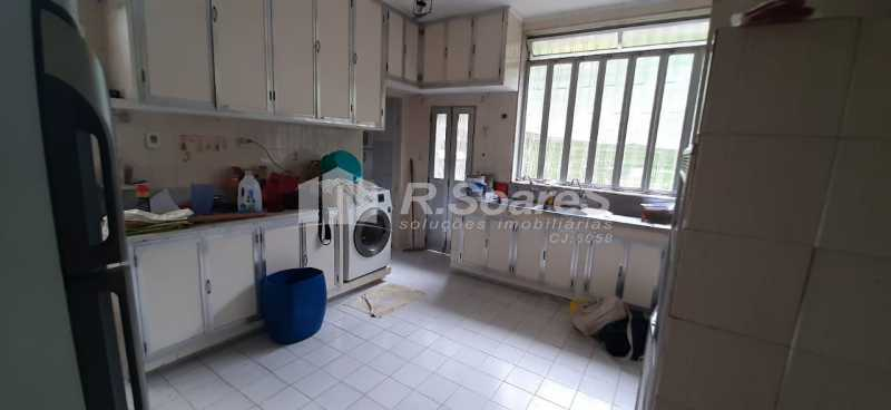 WhatsApp Image 2021-01-09 at 1 - Magnifica Casa no Alto da Boa Vista - JCCA50008 - 24