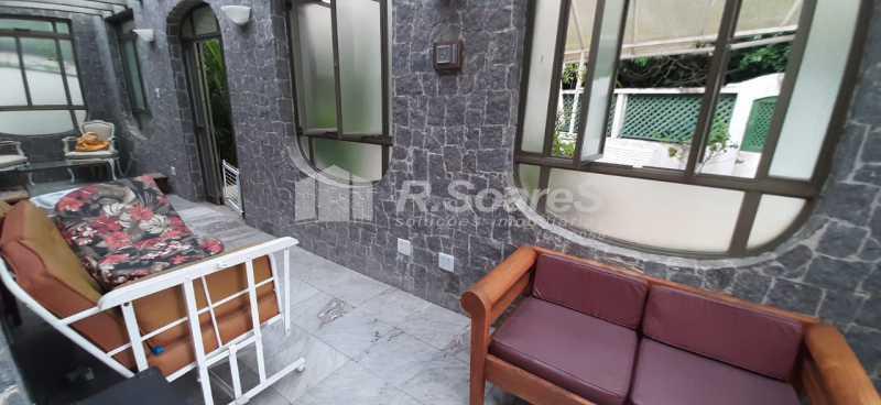 WhatsApp Image 2021-01-09 at 1 - Magnifica Casa no Alto da Boa Vista - JCCA50008 - 14