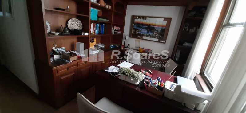 WhatsApp Image 2021-01-09 at 1 - Magnifica Casa no Alto da Boa Vista - JCCA50008 - 17
