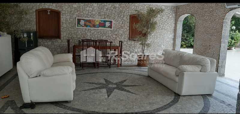 WhatsApp Image 2021-01-09 at 1 - Magnifica Casa no Alto da Boa Vista - JCCA50008 - 12