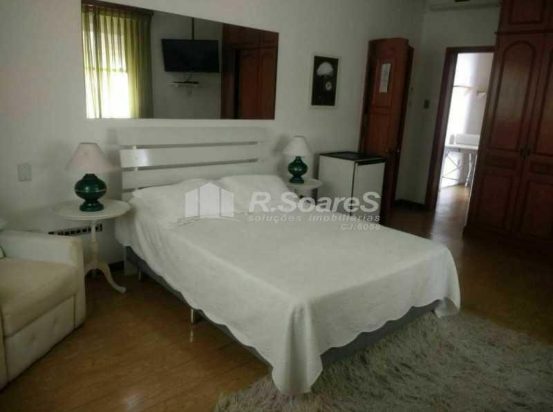 WhatsApp Image 2021-01-09 at 1 - Magnifica Casa no Alto da Boa Vista - JCCA50008 - 18