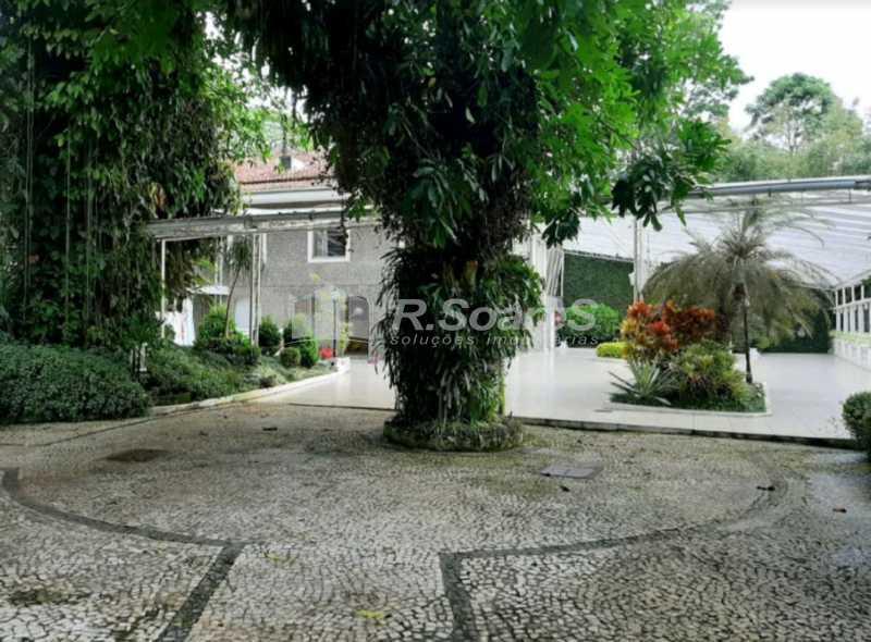 WhatsApp Image 2021-01-09 at 1 - Magnifica Casa no Alto da Boa Vista - JCCA50008 - 1
