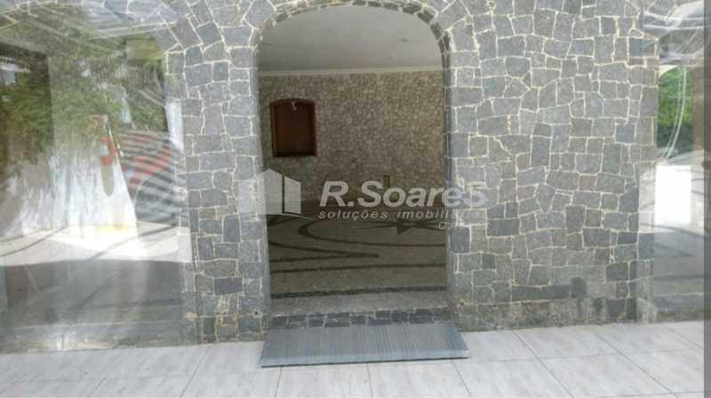 WhatsApp Image 2021-01-09 at 1 - Magnifica Casa no Alto da Boa Vista - JCCA50008 - 11