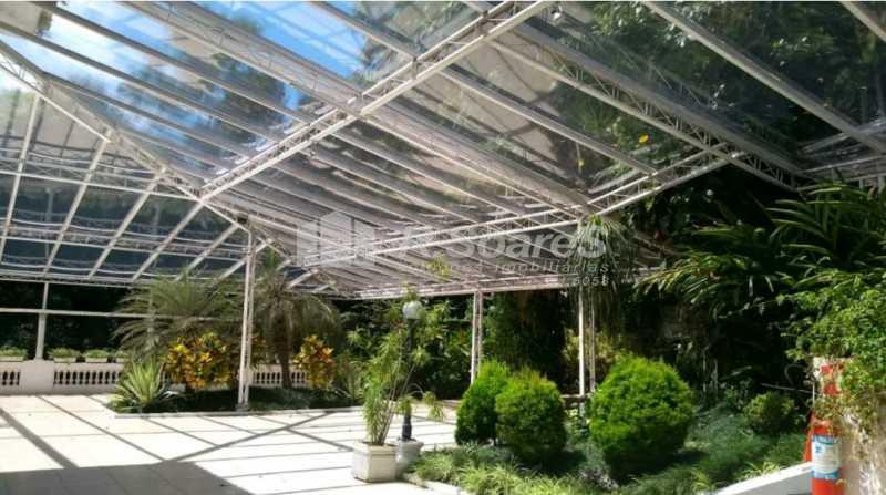 WhatsApp Image 2021-01-09 at 1 - Magnifica Casa no Alto da Boa Vista - JCCA50008 - 26