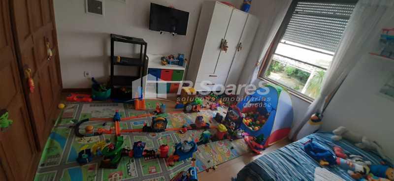 WhatsApp Image 2021-01-09 at 1 - Magnifica Casa no Alto da Boa Vista - JCCA50008 - 21
