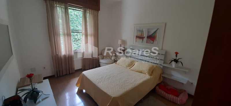 WhatsApp Image 2021-01-09 at 1 - Magnifica Casa no Alto da Boa Vista - JCCA50008 - 19