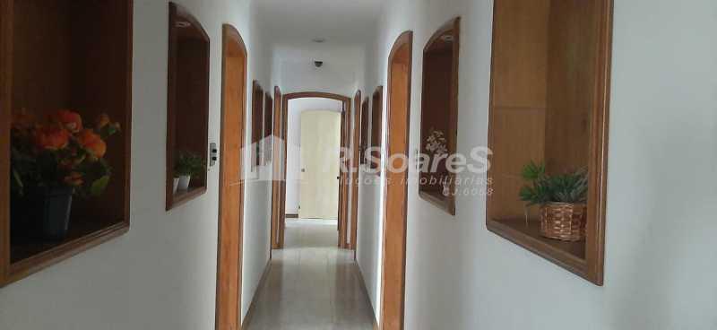 WhatsApp Image 2021-01-09 at 1 - Magnifica Casa no Alto da Boa Vista - JCCA50008 - 15