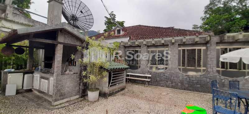 WhatsApp Image 2021-01-09 at 1 - Magnifica Casa no Alto da Boa Vista - JCCA50008 - 29