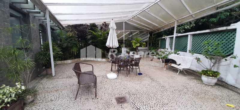 WhatsApp Image 2021-01-09 at 1 - Magnifica Casa no Alto da Boa Vista - JCCA50008 - 30