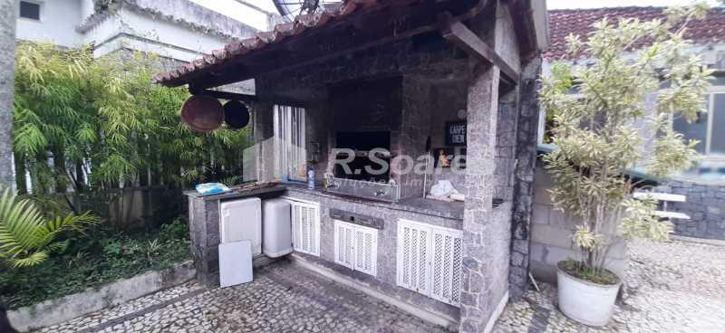 WhatsApp Image 2021-01-09 at 1 - Magnifica Casa no Alto da Boa Vista - JCCA50008 - 31