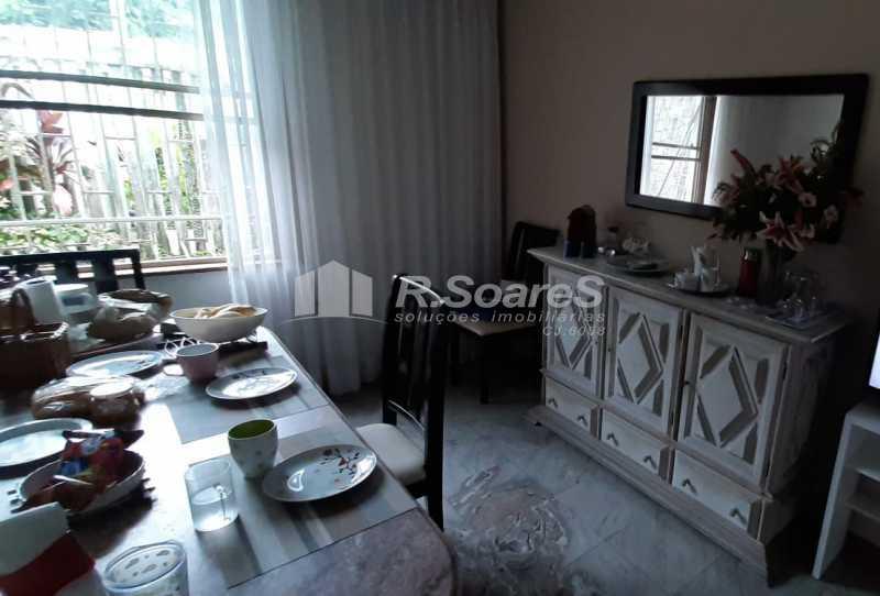 WhatsApp Image 2021-01-09 at 1 - Magnifica Casa no Alto da Boa Vista - JCCA50008 - 20