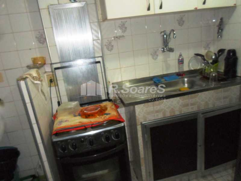 SAM_6932 - Apartamento 1 quarto à venda Rio de Janeiro,RJ - R$ 170.000 - VVAP10078 - 6