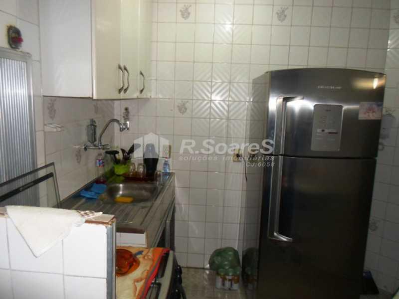 SAM_6933 - Apartamento 1 quarto à venda Rio de Janeiro,RJ - R$ 170.000 - VVAP10078 - 7