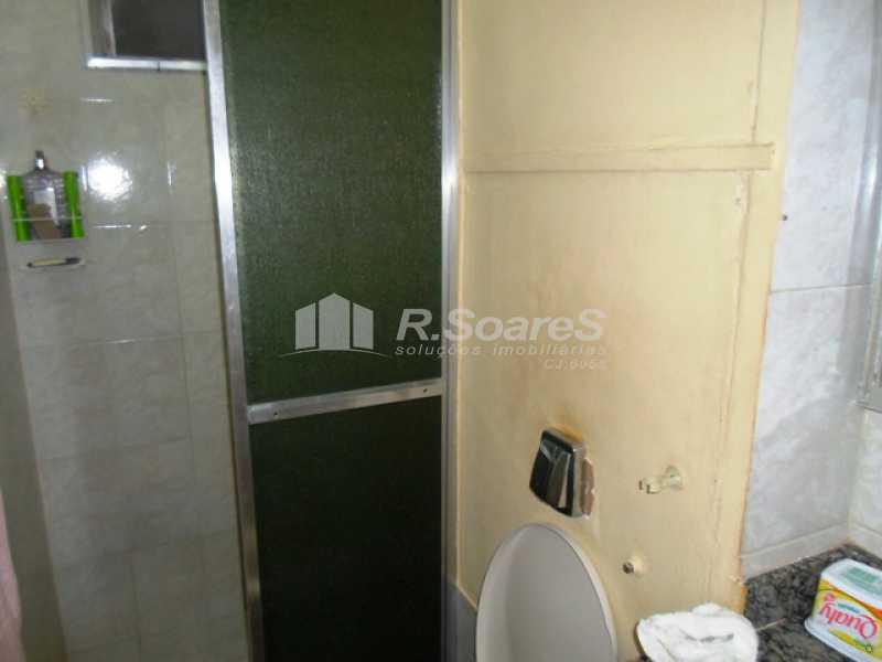SAM_6934 - Apartamento 1 quarto à venda Rio de Janeiro,RJ - R$ 170.000 - VVAP10078 - 8