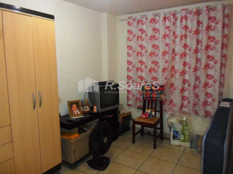 SAM_6935 - Apartamento 1 quarto à venda Rio de Janeiro,RJ - R$ 170.000 - VVAP10078 - 4
