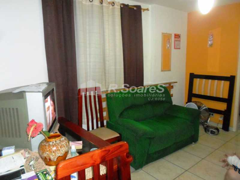 SAM_6936 - Apartamento 1 quarto à venda Rio de Janeiro,RJ - R$ 170.000 - VVAP10078 - 3