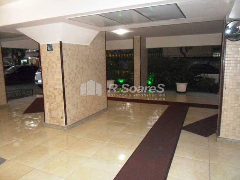 SAM_6938 - Apartamento 1 quarto à venda Rio de Janeiro,RJ - R$ 170.000 - VVAP10078 - 16
