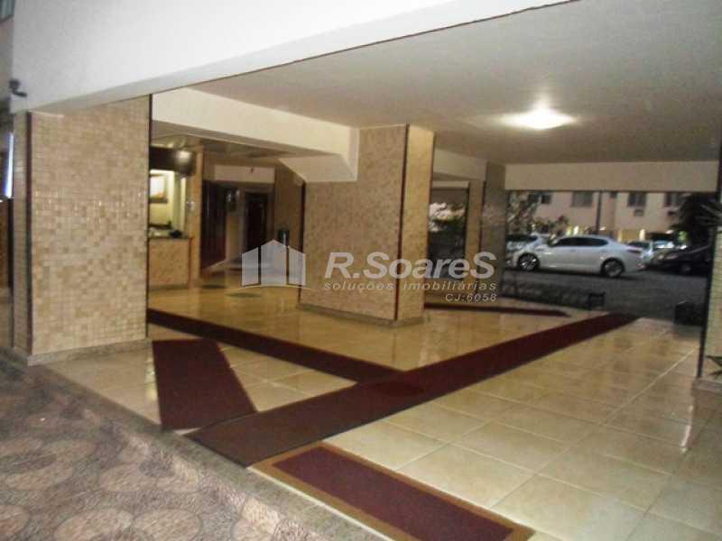 SAM_6939 - Apartamento 1 quarto à venda Rio de Janeiro,RJ - R$ 170.000 - VVAP10078 - 17