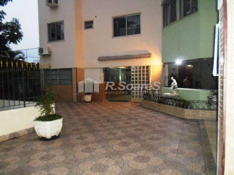 SAM_6940 - Apartamento 1 quarto à venda Rio de Janeiro,RJ - R$ 170.000 - VVAP10078 - 18