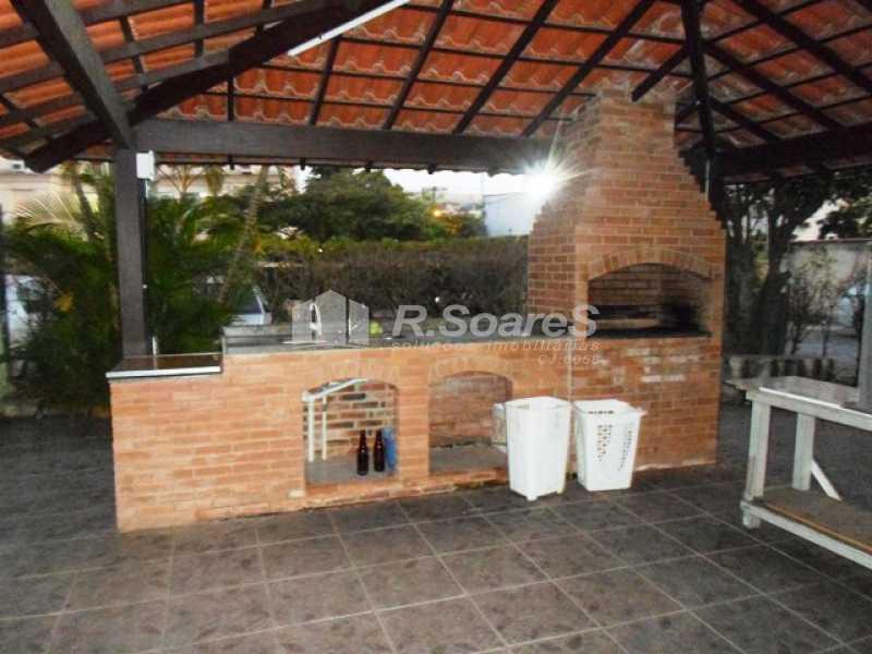 SAM_6941 - Apartamento 1 quarto à venda Rio de Janeiro,RJ - R$ 170.000 - VVAP10078 - 19