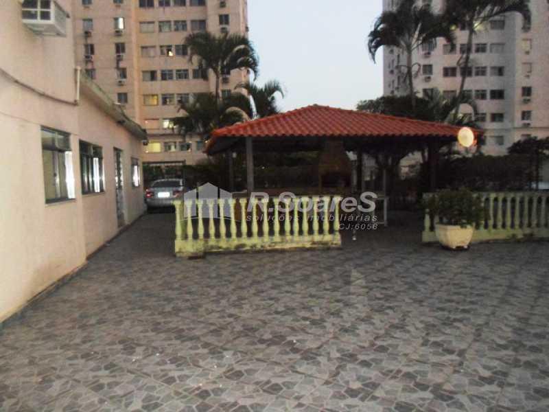 SAM_6942 - Apartamento 1 quarto à venda Rio de Janeiro,RJ - R$ 170.000 - VVAP10078 - 20