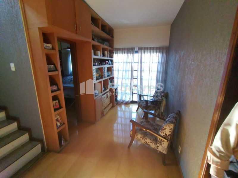 WhatsApp Image 2021-01-12 at 1 - Casa de vila em São Cristovão - JCCV40012 - 7