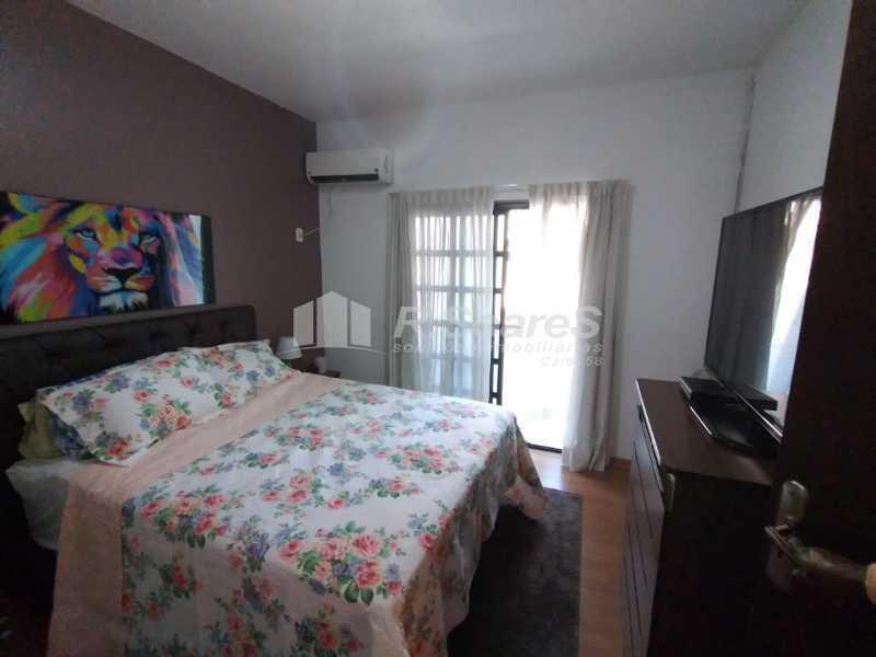WhatsApp Image 2021-01-12 at 1 - Casa de vila em São Cristovão - JCCV40012 - 8
