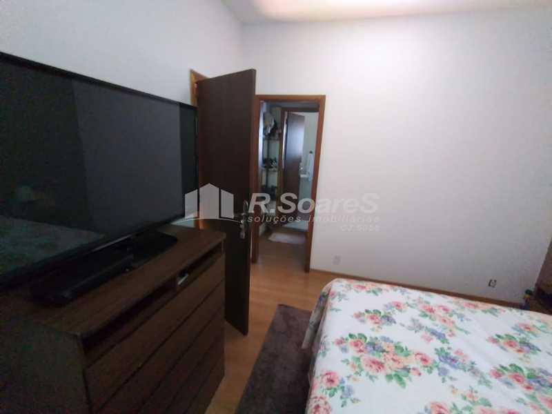 WhatsApp Image 2021-01-12 at 1 - Casa de vila em São Cristovão - JCCV40012 - 13