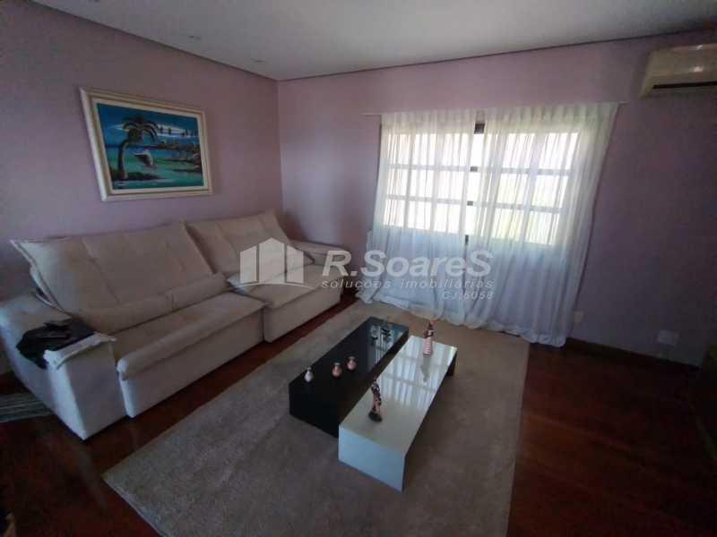 WhatsApp Image 2021-01-12 at 1 - Casa de vila em São Cristovão - JCCV40012 - 6