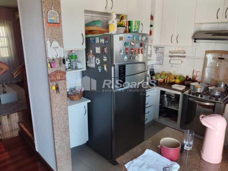 WhatsApp Image 2021-01-12 at 1 - Casa de vila em São Cristovão - JCCV40012 - 15