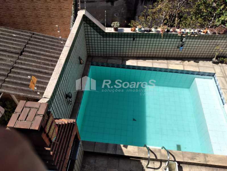 WhatsApp Image 2021-01-12 at 1 - Casa de vila em São Cristovão - JCCV40012 - 20