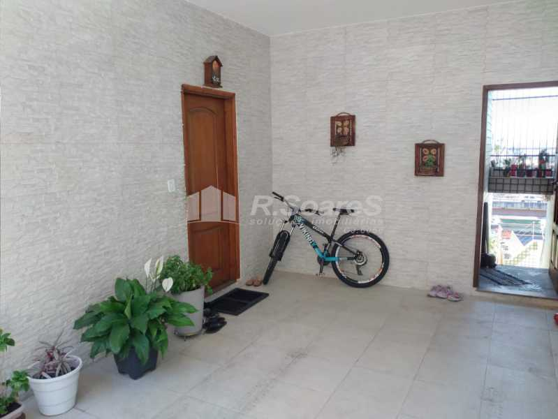 WhatsApp Image 2021-01-12 at 1 - Casa de vila em São Cristovão - JCCV40012 - 3