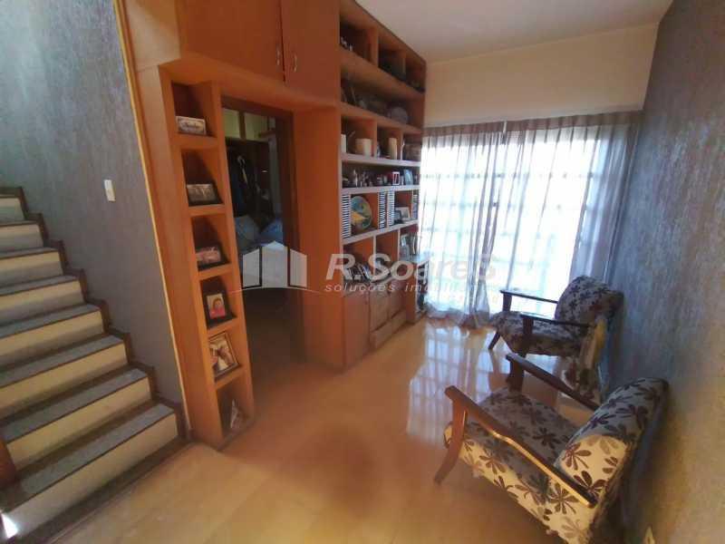 WhatsApp Image 2021-01-12 at 1 - Casa de vila em São Cristovão - JCCV40012 - 25