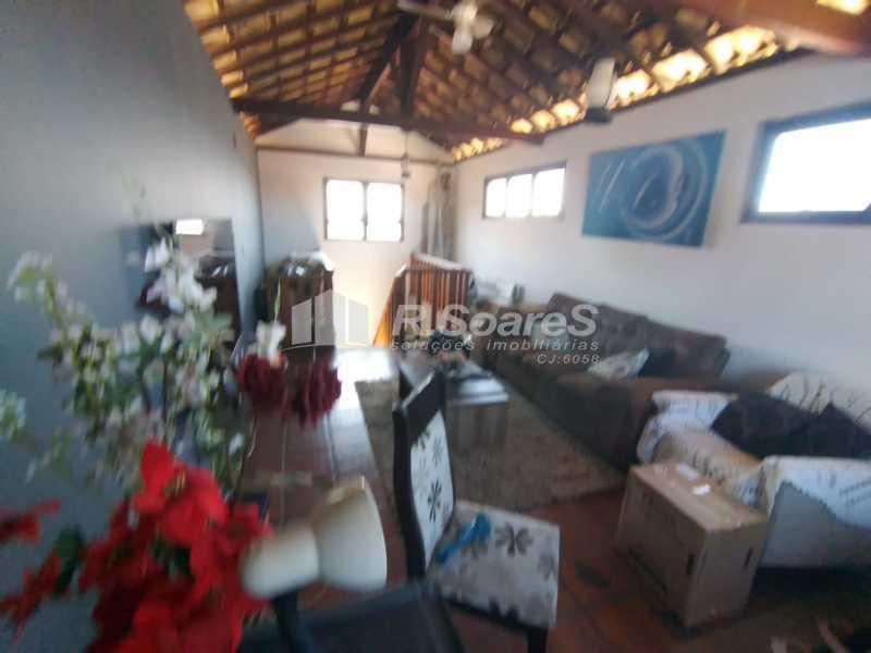 WhatsApp Image 2021-01-12 at 1 - Casa de vila em São Cristovão - JCCV40012 - 26