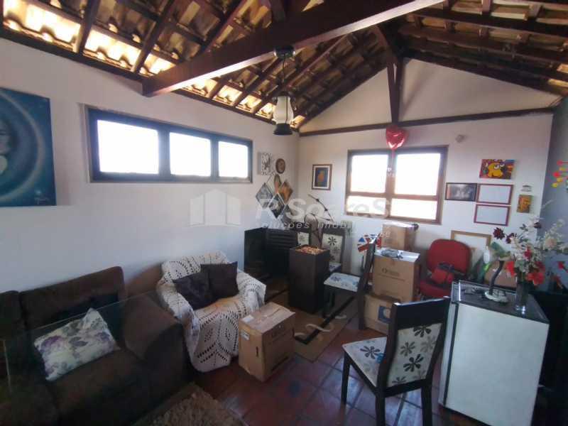 WhatsApp Image 2021-01-12 at 1 - Casa de vila em São Cristovão - JCCV40012 - 27