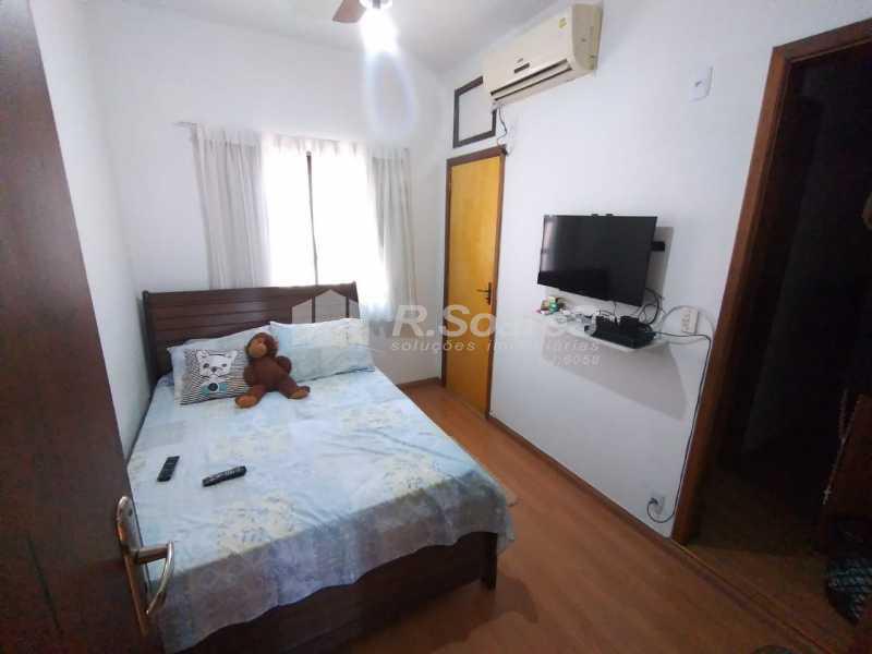 WhatsApp Image 2021-01-12 at 1 - Casa de vila em São Cristovão - JCCV40012 - 28