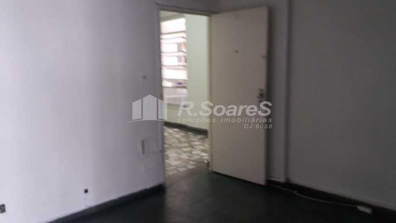 WhatsApp Image 2021-01-12 at 1 - Ótima sala com cozinha e banheiro todo em piso frio na Rua da Lapa ótima localização. - JCSL00043 - 5