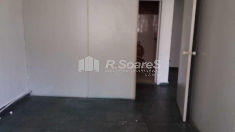 WhatsApp Image 2021-01-12 at 1 - Ótima sala com cozinha e banheiro todo em piso frio na Rua da Lapa ótima localização. - JCSL00043 - 3