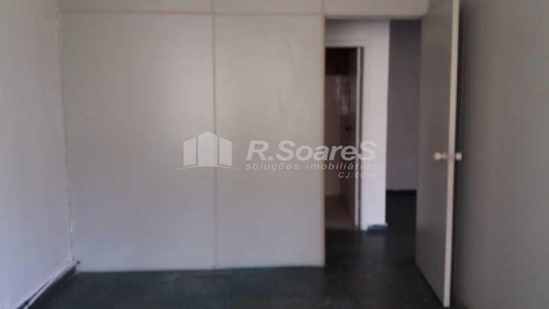 WhatsApp Image 2021-01-12 at 1 - Ótima sala com cozinha e banheiro todo em piso frio na Rua da Lapa ótima localização. - JCSL00043 - 9